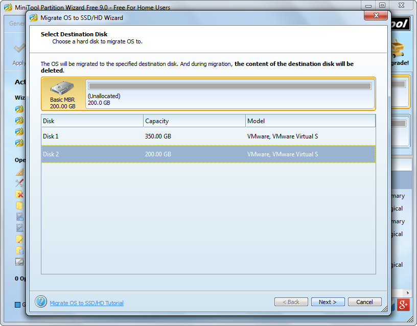 create-a-backup-for-windows-os-select-target-disk-to-save-copy