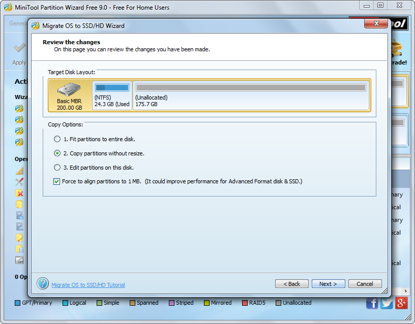 create-a-backup-for-windows-os-resize-partition